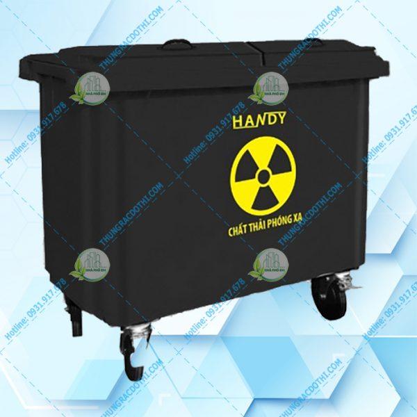Thùng-rác-công-nghiệp-660-lít-màu-đen